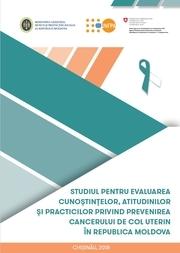 Screening pentru prevenirea cancerului de col uterin