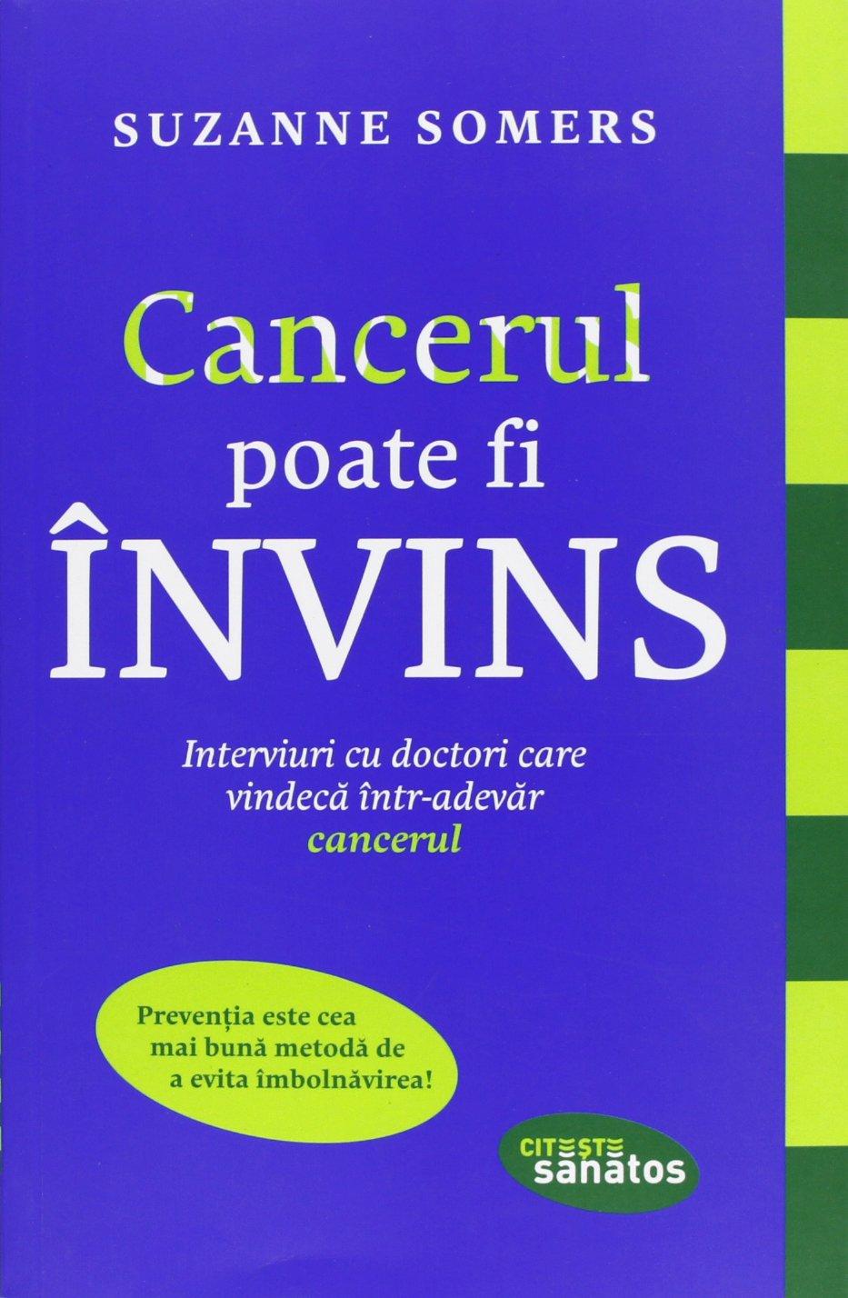 hpv vaccino prezzo paraziti intestinali dex
