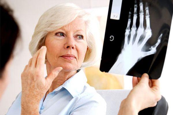 Tot mai multe cazuri de CANCER OSOS: cauze, simptome, tratament
