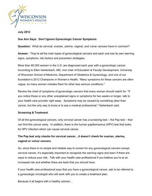 cancerul cavitatii bucale helminti definitie