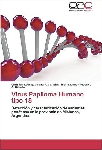 papiloma humano deteccion