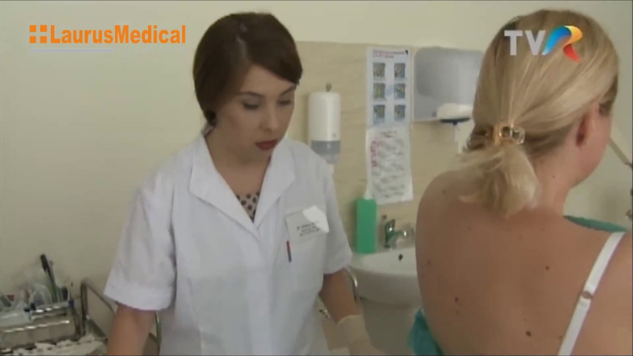 helminti papiloame vindecare cancer metastatic