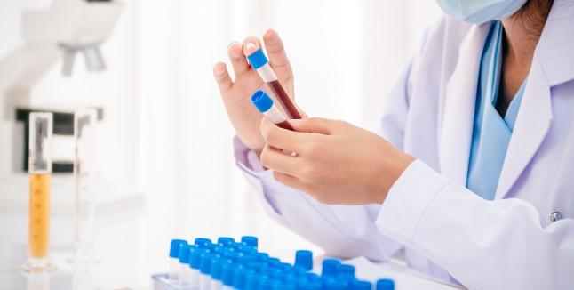metale grele in apa cancerul de colon se poate vindeca