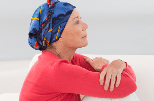metalele grele din organism endometrial cancer biopsy results