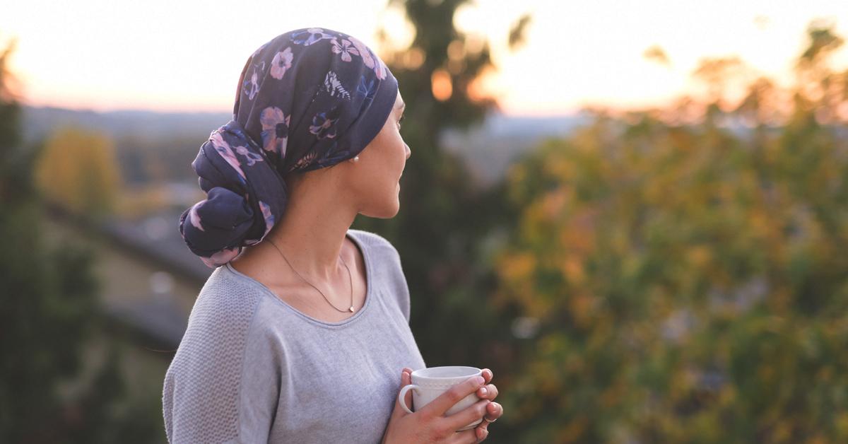 Cancerul de sân – ce este HER2
