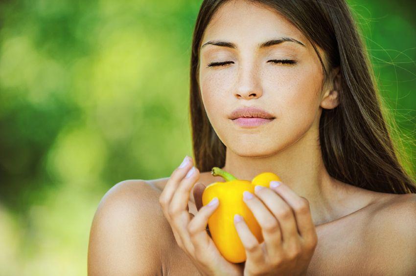 Detoxifiere si Ingrijire - Cum sa ai grija de corpul tau prin detoxifierea organismului!   primariabeuca.ro