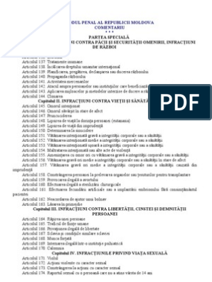 Virus informatic - Wikipedia