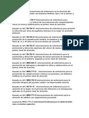 virus de papiloma humano gpc hpv vaccino prezzo