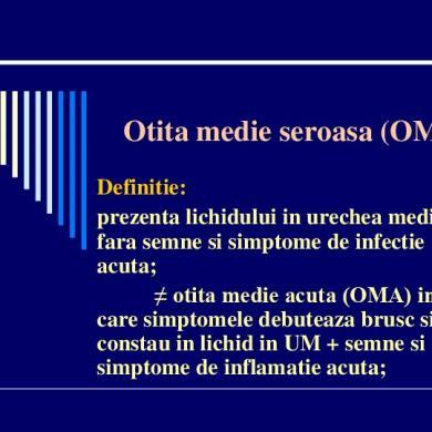simptome paraziti in corp papiloma humano republica dominicana