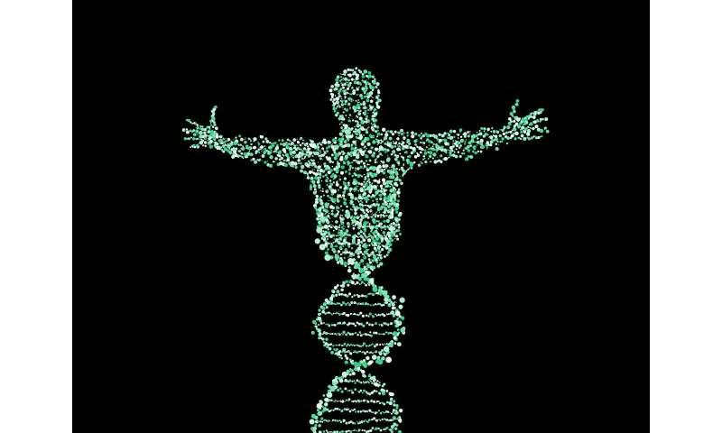 genetic cancer blood