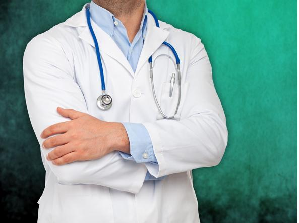 vaccino papillomavirus eta