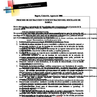 helmintox pirkt helminth treatment ivermectin
