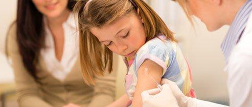 papillomavirus et maternite hpv causes what kind of cancer